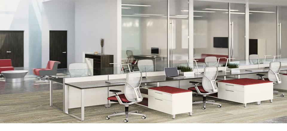Office Furniture Warehouse Islandia Ny 28 Images